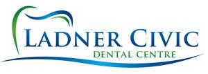 Ladner dentist | cosmetic dentistry | Delta, BC